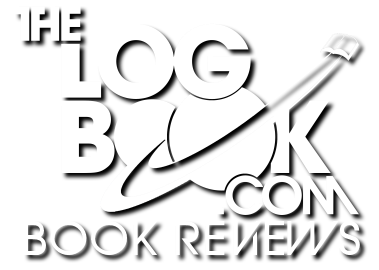 theLogBook.com Book Reviews