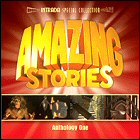 Amazing Stories: Anthology One