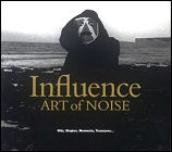 Influence: Best Of The Art Of Noise