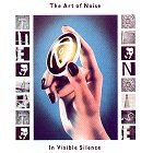 Art Of Noise