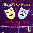 (Who's Afraid Of?) The Art Of Noise