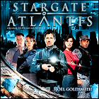 Stargate Atlantis soundtrack