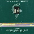 Alan Parsons Project - Tales Of Mystery & Imagination: Edgar Allan Poe