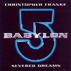 Babylon 5: Severed Dreams soundtrack