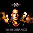Babylon 5: Thirdspace soundtrack