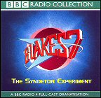 Blake's 7: The Syndeton Experiment
