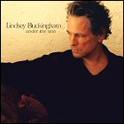 Lindsey Buckingham - Under The Skin