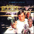 Buck Rogers: Season One