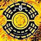 Babylon 5: The Face of the Enemy soundtrack
