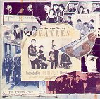 The Beatles Anthology, Volume 1