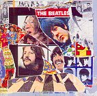 The Beatles Anthology, Volume 3