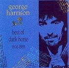 George Harrison - The Best Of Dark Horse: 1976-1989