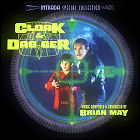 Cloak & Dagger - music by Brian May