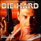 Die Hard