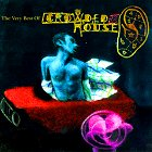 Recurring Dream: The Very Best of Crowded House