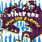 Other Enz: Split Enz and Beyond