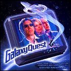 Galaxy Quest (Newly Expanded Edition)