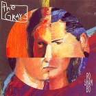 The Grays - Ro-Shambo