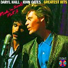 Hall & Oates - Rock & Soul, Part I