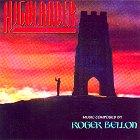 Highlander: The Series soundtrack