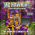 MC Hawking - A Brief History Of Rhyme