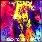 The Idle Race - Back To The Story