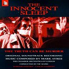 The Innocent Sleep soundtrack