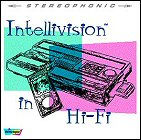 Intellivision In Hi-Fi