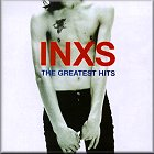 INXS - Greatest Hits