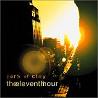 Jars Of Clay - The Eleventh Hour