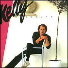 Kelly Groucutt - Kelly