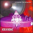 Frank Klepacki - Rocktronic