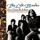 Left Banke - There's Gonna Be A Storm: The Complete Recordings, 1966-1969