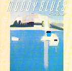 Moody Blues - Sur La Mer