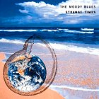 Moody Blues - Strange Times