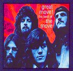 The Move - Great Move!: The Best of the Move