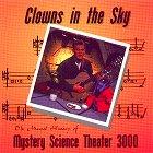 Mystery Science Theater 3000 soundtrack