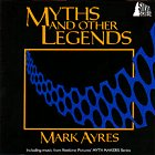 Myths and Other Legends soundtrack