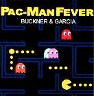 Buckner & Garcia - Pac-Man Fever