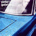 Peter Gabriel I