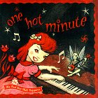 Red Hot Chili Peppers - One Hot Minute