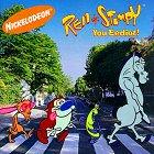Ren & Stimpy - You Eediot!