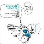 Royksopp - Royksopp's Night Out