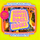 Schoolhouse Rock Rocks!