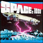 Space: 1999 Year One