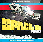 Space 1999: Volume Two