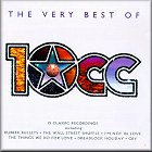10cc - The Very Best Of 10cc