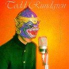 Todd Rundgren - A Capella