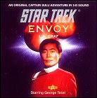 Star Trek: Envoy