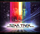 Star Trek: The Motion Picture (Newly Expanded Edition)